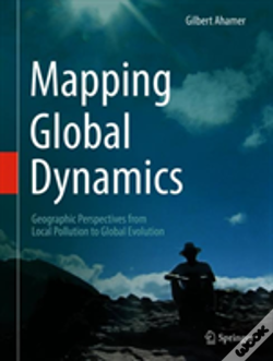 Wook.pt - Mapping Global Dynamics
