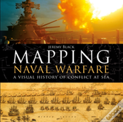 Wook.pt - Mapping Naval Warfare