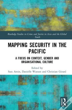 Wook.pt - Mapping Security In The Pacific