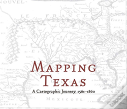 Wook.pt - Mapping Texas