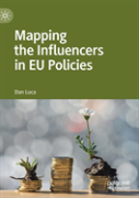 Mapping The Influencers In Eu Policies