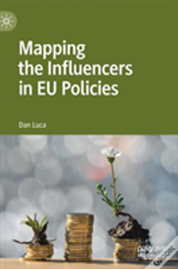 Wook.pt - Mapping The Influencers In Eu Policies