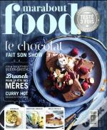 Marabout Food 5