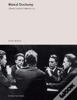 Marcel Duchamp: Works, Writings, Interviews Ingles
