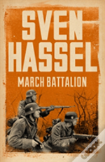 March Battalion