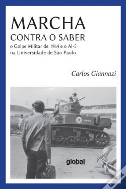 Wook.pt - Marcha Contra O Saber