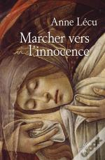 Marcher Vers L'Innocence