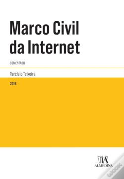 Wook.pt - Marco Civil Da Internet