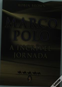 Wook.pt - Marco Polo
