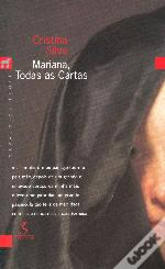 Mariana, Todas as Cartas