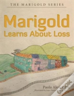 Marigold Learns About Loss