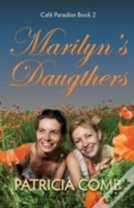 Marilyn'S Daughters