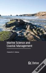 Marine Science And Coastal Management