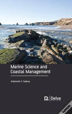 Wook.pt - Marine Science And Coastal Management