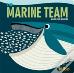 Marine Team The