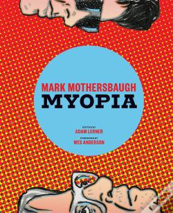 Wook.pt - Mark Mothersbaugh