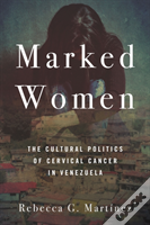 Marked Women