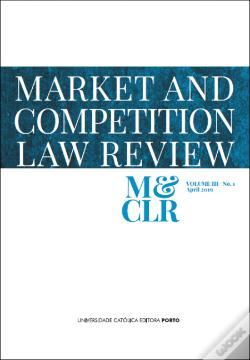 Wook.pt - Market and Competition Law Review