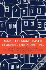 Market Demand-Based Planning And Permitting