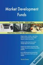 Market Development Funds A Complete Guid