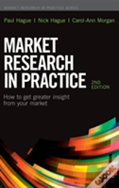 Market Research In Practice: How To Get