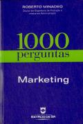 Marketing - 1000 Perguntas