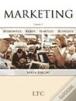 Marketing - Volume 2