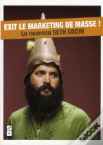 Marketing & Singularite - Exit Le Marketing De Masse : Nous Sommes Tous Originaux