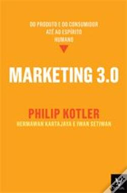 Wook.pt - Marketing 3.0
