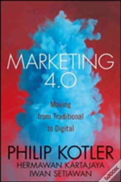 Wook.pt - Marketing 4.0