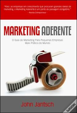 Wook.pt - Marketing Aderente