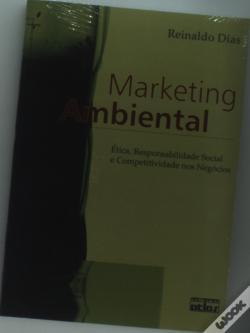 Wook.pt - Marketing Ambiental