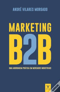 Wook.pt - Marketing B2B
