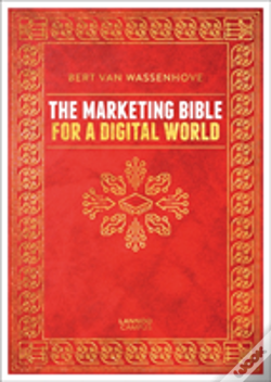 Wook.pt - Marketing Bible For A Digital World