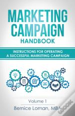 Marketing Campaign Handbook