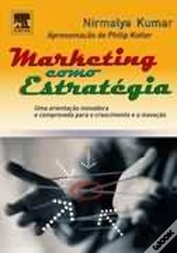 Wook.pt - Marketing como Estratégia