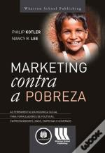 Marketing Contra a Pobreza
