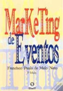 Wook.pt - Marketing de Eventos