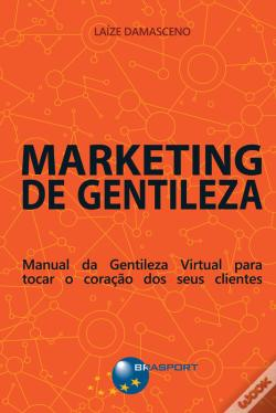 Wook.pt - Marketing De Gentileza