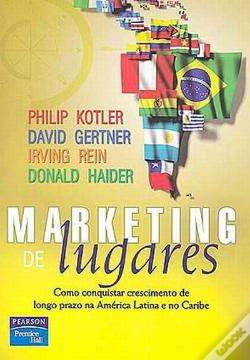 Wook.pt - Marketing de Lugares