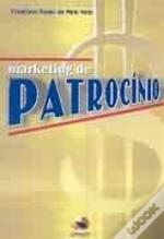 Marketing de Patrocínio