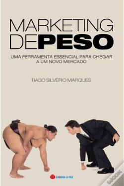 Wook.pt - Marketing de Peso