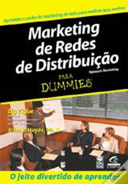 Wook.pt - Marketing de Redes de Distribuição