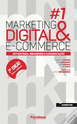 Wook.pt - Marketing Digital & E-Commerce