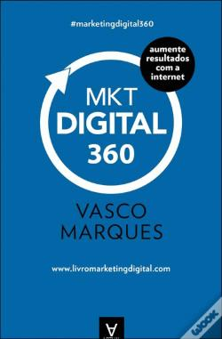 Wook.pt - Marketing Digital 360