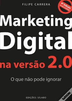 Wook.pt - Marketing Digital na versão 2.0