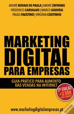 Wook.pt - Marketing Digital para Empresas