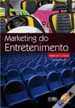 Marketing do Entretenimento