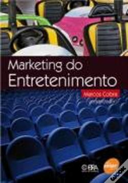 Wook.pt - Marketing do Entretenimento