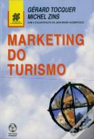 Marketing do Turismo
